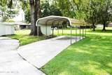 10254 Old Kings Rd - Photo 20