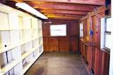 10254 Old Kings Rd - Photo 21