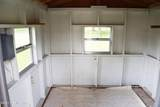 10254 Old Kings Rd - Photo 23
