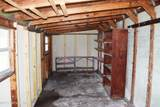 10254 Old Kings Rd - Photo 24