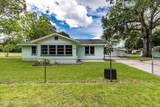 10254 Old Kings Rd - Photo 25