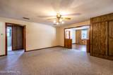 10254 Old Kings Rd - Photo 26