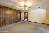 10254 Old Kings Rd - Photo 27