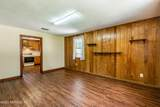 10254 Old Kings Rd - Photo 28
