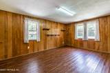 10254 Old Kings Rd - Photo 29