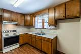 10254 Old Kings Rd - Photo 30