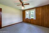 10254 Old Kings Rd - Photo 31