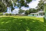 10254 Old Kings Rd - Photo 32
