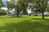 10254 Old Kings Rd - Photo 34