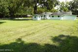 10254 Old Kings Rd - Photo 35