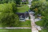 10254 Old Kings Rd - Photo 36