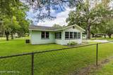 10254 Old Kings Rd - Photo 37