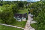 10254 Old Kings Rd - Photo 38