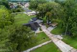 10254 Old Kings Rd - Photo 39
