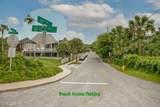 0 Seminole Rd - Photo 9