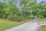 1458 Blair Rd - Photo 4