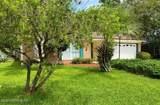 12349 Apple Leaf Dr - Photo 3