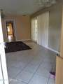 4034 Tyndale Dr - Photo 24