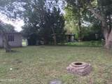 4034 Tyndale Dr - Photo 26