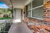 5515 Riverton Rd - Photo 15