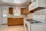 5515 Riverton Rd - Photo 21