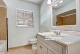 5515 Riverton Rd - Photo 25