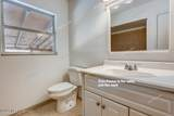 5515 Riverton Rd - Photo 26