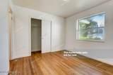 5515 Riverton Rd - Photo 38