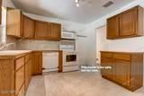 5515 Riverton Rd - Photo 4