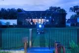 2526 Highsmith Landing Ln - Photo 47