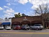 2912 St Johns Ave - Photo 19