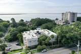 2912 St Johns Ave - Photo 2