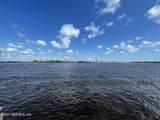 4842 Yacht Ct - Photo 11