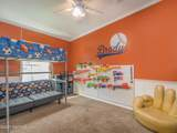 7560 Sycamore St - Photo 65