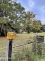 144 Walker Ave - Photo 27