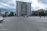 2970 St Johns Ave - Photo 40