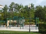 1701 Cypress Glen Dr - Photo 53