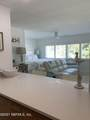 221 13TH Ave - Photo 11