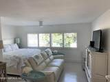 221 13TH Ave - Photo 12