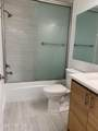 221 13TH Ave - Photo 13