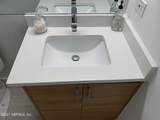 221 13TH Ave - Photo 14