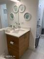 221 13TH Ave - Photo 15