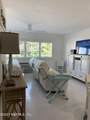 221 13TH Ave - Photo 16