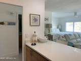 221 13TH Ave - Photo 17