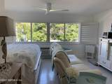221 13TH Ave - Photo 23