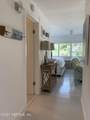 221 13TH Ave - Photo 3