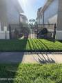 221 13TH Ave - Photo 41