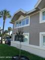 221 13TH Ave - Photo 42