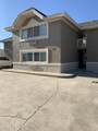221 13TH Ave - Photo 45