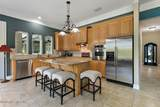 6595 Collier Rd - Photo 21